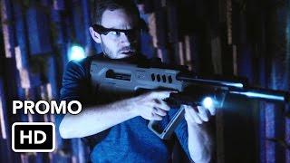 Killjoys Season 2 Promo (HD)