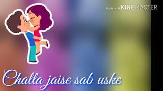 download lagu Buzz – Badshah – Aastha Gill Whatsapp Status 30 gratis