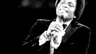 Watch Charley Pride I Dont Think Shes In Love Anymore video