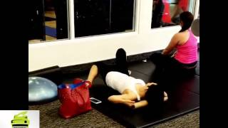 43 Alarming Gym Fails to Make You Want to Hire a Personal Trainer