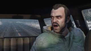 Grand Theft Auto V_20180818120832
