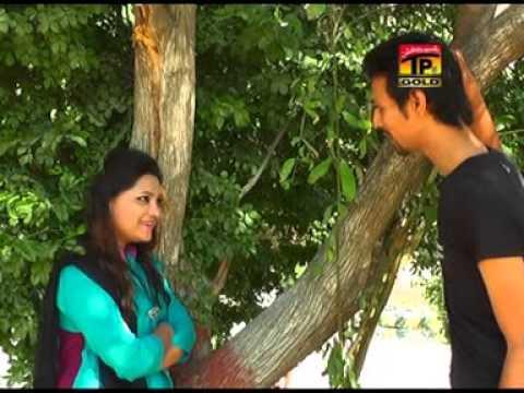 Mahnoor Khan - Channa Asan Tere Naal Dil Laq Liya - Aey Sohniya...
