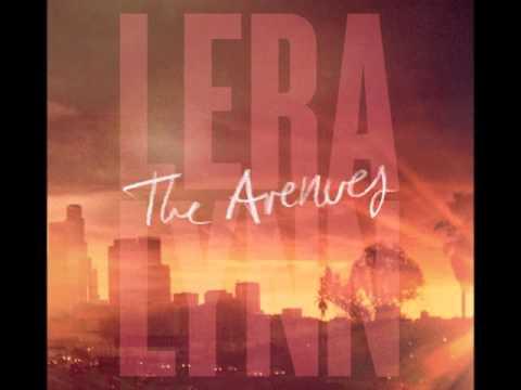Lera Lynn - Hooked On You
