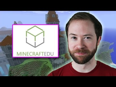 Is Minecraft the Ultimate Educational Tool Idea Channel PBS Digital Studios