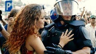 Citizens Helping Police | Amazing People Compilation III #TrendingNow