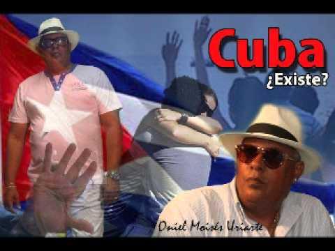 Con Acento Cubano. Cuba, tiempo y memoria.Cuba existe.