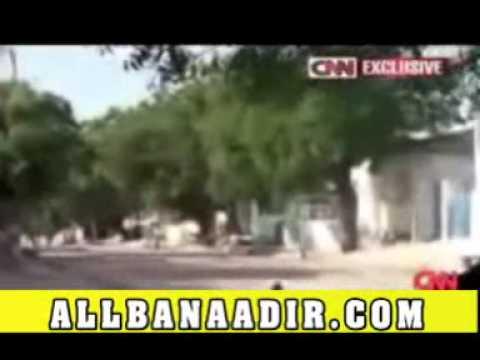 wararka somali maanta  allbanaadir.com & xamarcade.com