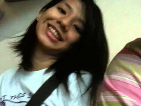 Cute Pinay Baby Scarlet: Episode 1 Ultrasound @ 9 weeks
