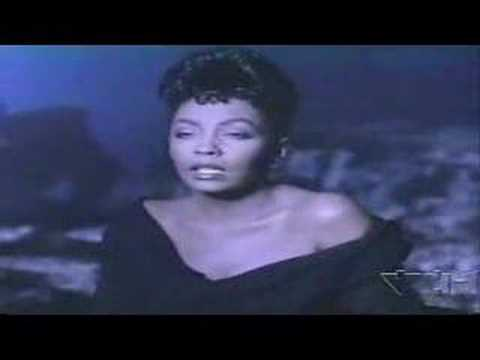 Anita Baker - Only For a While - YouTube