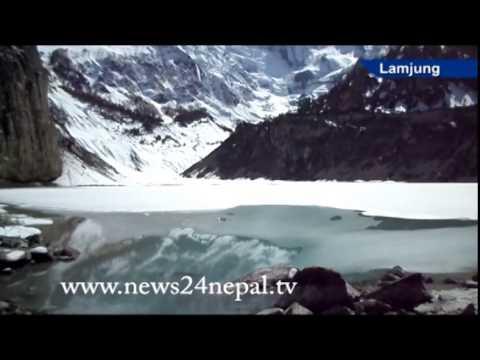 ���ाप�र�ण ताल प�िल�ल� समय स���मा- NEWS24 TV रा�ण�ड �न�नप�र�ण पदमार�� �न�तर��त...