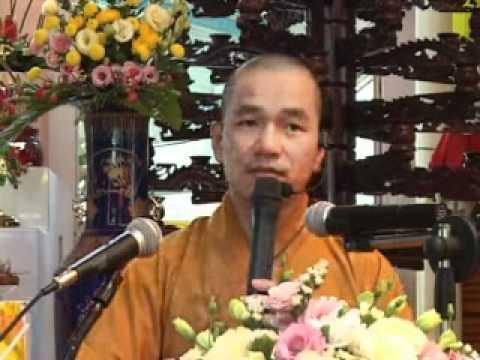 Phân Biệt Hình Tượng Phật, Bồ Tát