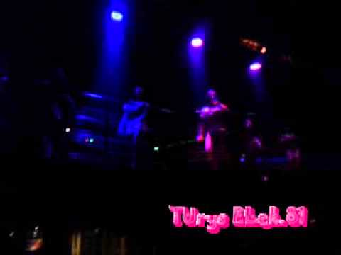 HAPPY PARTYJOKO PLP FEAT ZACKA SELOSOR BY DJ WURY ON THE MIX SURABAYA GETTAR