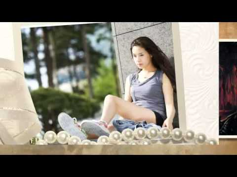 LK   HOA TAU new new