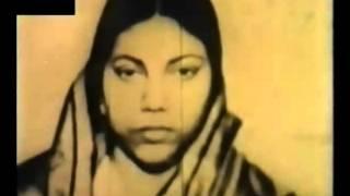 Documentary on Kazi Nazrul Islam Bangla TV part 2 By Jahangir Rana