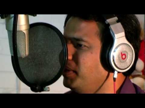 CHINGARI KOI BHADKE BY ALANKAR LIVE RECORDING AT STUDIOVTC AUSTRALIA...