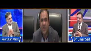 news last debate on pak media on india latest news
