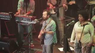 download lagu Natural Mystic - Mato Seco - Marley Experience - gratis