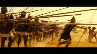 Watch Sabaton The Art Of War video