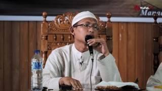 Ceramah Islam  Tantangan Umat di Era Globalisasi   Ustadz Badru Salam, Lc
