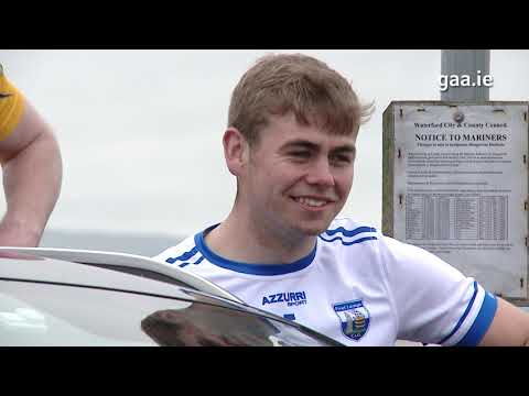 Munster GAA: Clare v Waterford 2019 SFC Preview