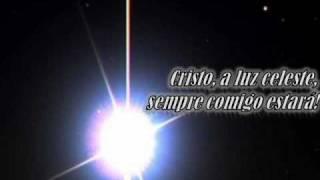 Vídeo 220 de Harpa Cristã