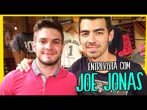 #BikiniChallenge com Joe Jonas na John John