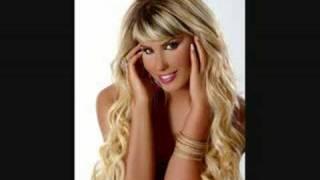 Hatice-Hey Sevdigim
