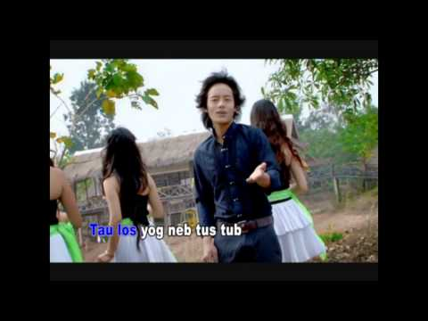 Watch Hmong new Music videos Release 2012-2013_Choj Kub Lauj  Vol.2