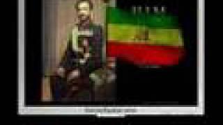 Ethiopian Screensavers - የኢትዮጵያ ስክሪን ሴቨሮች