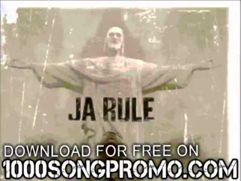 ja rule   It's Murda feat DMX   Jay Z   Venni Vetti Vecci   YouTube
