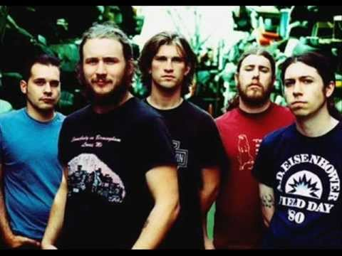 My Morning Jacket - Evelyn Is Not Real