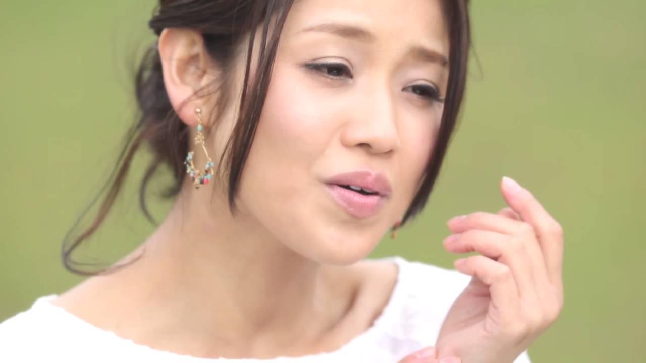川野夏美の画像 p1_28
