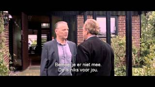 Wallander: De Gekwelde Man