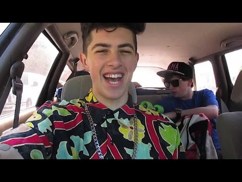 Sam Pepper Sexual Assaults And Solicits Nude Photos From A Minor