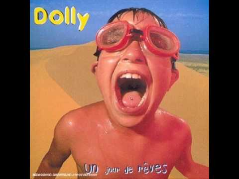 Dolly - I Love Your Hands