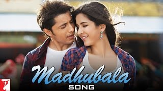 Madhubala - Song - Mere Brother Ki Dilhan