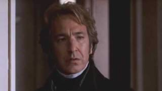 "Sense & Sensibility - ""Weep You No More Sad Fountains"""