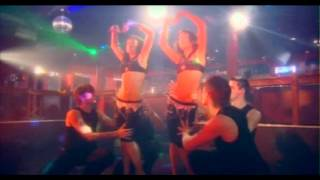 The Cheeky Girls - Cheeky Flamenco