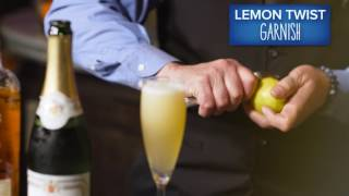 GoNOLA Eats: French 75