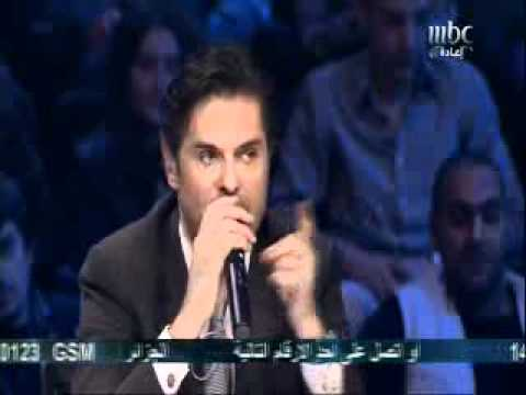Arab Idol 2012 Donia Batma Ep16 By Twiger80 - دنيا بطمه.flv