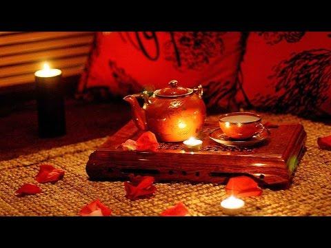 Чайная церемония в японии традиции и фото  sylru