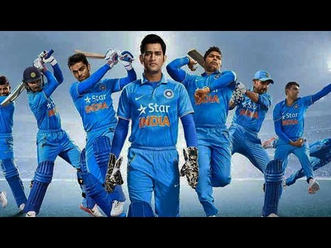 Indian squad for World T20 & Asia Cup announced by BCCI