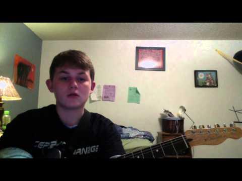 John Anderson - Betcha