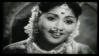Sivagangai Seemai Full Movie Part 2