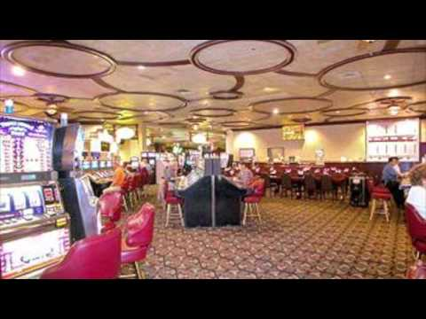 Virgin River Hotel & Casino, Mesquite, NV - RoomStays.com