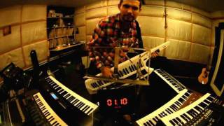 Noize MC - ШлакваШаклассика