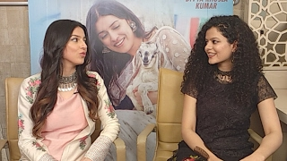Download Divya Khosla Kumar & Palak Muchhal LIVE I Kabhi Yaadon Mein 3Gp Mp4