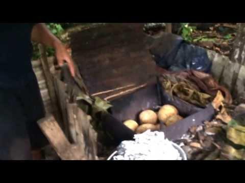 Fuke 'umu 'i Matahau!! video