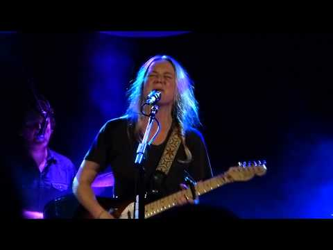 Lissie - I Dont Want To Go To Work
