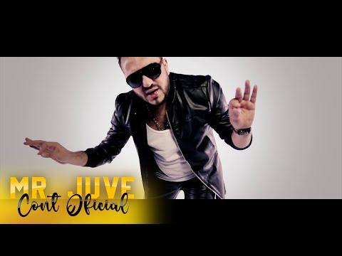 Mr Juve & Ktalin Girona - Baga Fata Official Video